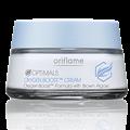 Oriflame Optimals Oxygen Boost Cream