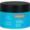 Oriniq Reinigendes Salz-Peeling
