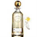 parfum-de-nicolai-kiss-me-tender-jpg