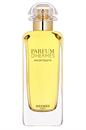 parfume-d-hermes-hermes-for-woman1-jpg