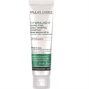 paula-s-choice-hydralight-shine-free-mineral-complex-spf-30-png