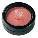 peggy-sage-paris-blush-jpg
