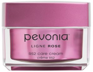 Pevonia Ligne Rose Rs2 Care Cream