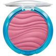 Physicians Formula Mineral Wear Talc-Free Airbrushing Pirosító