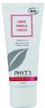 PHYT'S Créme Mains & Ongles - Tápláló, védó bio kéz- és körömápoló krém