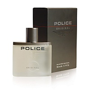 Police Original EDT