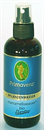 primavera-hamamelisz-aromasviz1-jpg