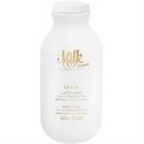 pupa-almond-milk-flowers-testaplos9-png