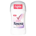 Rexona Biorythm Dry Deo Stick