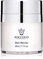 Roccoco Professional Skin Nectar