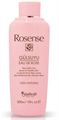 Rosense 100% Rózsavíz