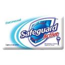 safeguard-active-szappan1-jpg