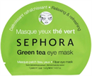 sephora-green-tea-eye-masks9-png