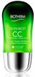 Biotherm Skin Best CC Cream SPF25