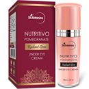 st-botanica-nutritivo-pomegranate-radiant-glow-under-eye-creams-jpg