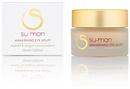 su-man-awakening-eye-uplift-szemkornyekapolos9-png