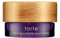 Tarte Maracuja C- Brighter Eye Treatment
