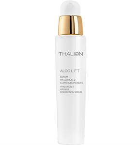 Thalion Algolift Hyaluron-2 Ránctalanító Szérum