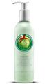 The Body Shop Glazed Apple Testápoló