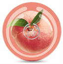 the-body-shop-vineyard-peach-barackos-testradir-png