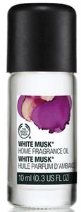 The Body Shop White Musk Illóolaj