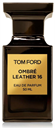 tom-ford-ombre-leather-16-edps9-png