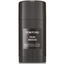 tom-ford-oud-wood-deodorant-sticks9-png