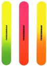 tweezerman-neon-koromreszelo-szetts9-png