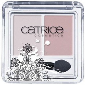 Catrice Urban Baroque Absolute Eye Color Duo