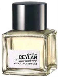 Adolfo Dominguez Viaje A Ceylan for Men