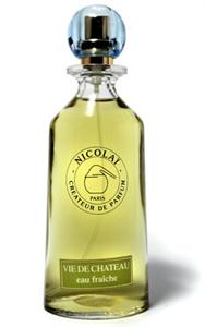 Parfum de Nicolai Vie De Chateau Eau Fraiche