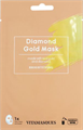 Vitamasques Diamond Gold Mask