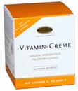 vitamin-arckrem-png