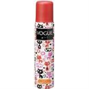 vogue-girl-cats-parfum-deos9-png