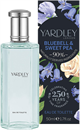 yardley-london-bluebell-sweet-pea-edts9-png