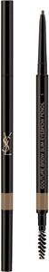 Yves Saint Laurent Couture Brow Slim