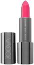 zoeva-luxe-cream-lipsticks9-png