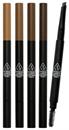 3-concept-eyes-sharpen-edge-brow-pencils9-png