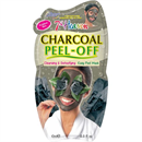 7th-charcoal-peel-off-arcmaszks-jpg