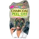 7th-charcoal-peel-off-arcmaszks-jpg