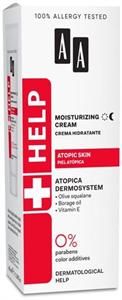 AA Antibacterial Moisturizing Tonic