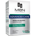 AA Men Advanced Care Refreshing After Shave Lotion