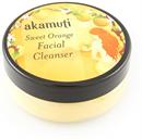 akamuti-sweet-orange-facial-cleansers9-png