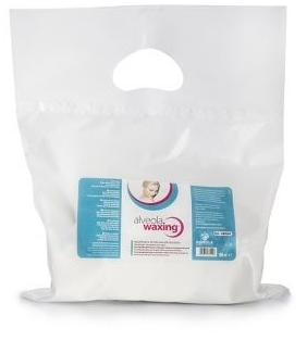 Alveola Waxing Intim Gyantakorong