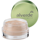 alverde-gel-make-ups-jpg