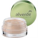 Alverde Gel Make-Up