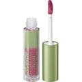 Alverde Lipgloss Glossy Shine