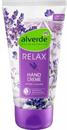 alverde-relax-kezkrems9-png