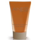 anesi-les-ecrans-creme-haute-protection-uva-uvb-teinte-50-ml---szinezett-fenyvedo-krem-png