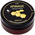 Dydex Apimagic Méhpempős Testápoló